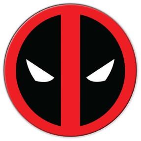 deadpool-logotipo-dos-colores