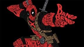 deadpool-tipografia-afiche-tipografico