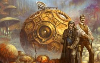 ilustracion-steampunk-maquina-del-tiempo