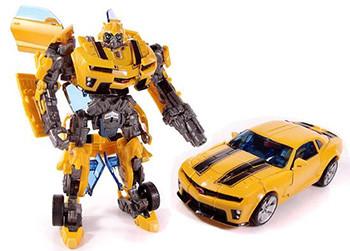 juguete-transformers-bumblebee-autobot-camaro-amarillo