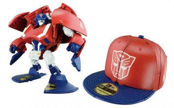 juguete-transformers-optimus-prime-gorro-logo-autobot