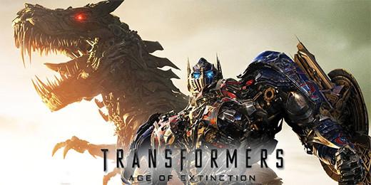 transformers-era-extincion-optimus-prime-tiranosaurio-robot