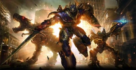 transformers-optimus-prime-bumblebee-grimlock