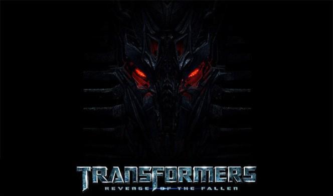 transformers-revenge-fallen-la-venganza-de-los-caidos