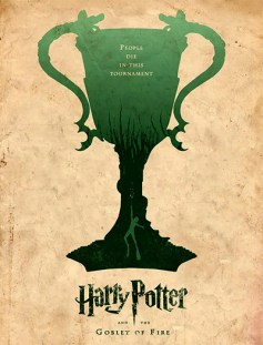 afiche-harry-potter-caliz-de-fuego-hp-4