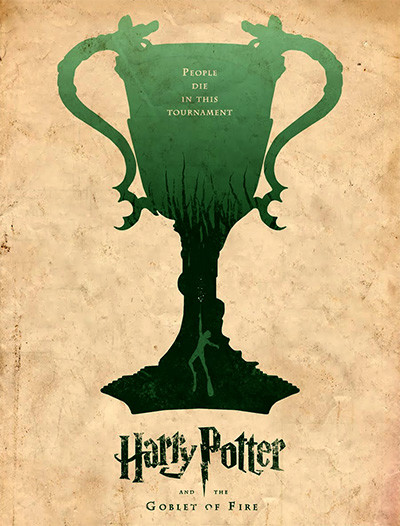 afiche-harry-potter-caliz-de-fuego-hp-4