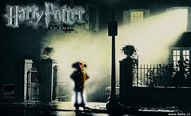 harry-potter-camara-secreta-hp-2-exorcista-ñoño