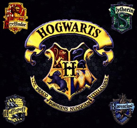 harry-potter-escudo-hogwarts-griffindor-slytherin-ravenclaw-hufflepuff