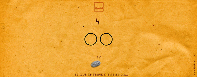 harry-potter-piedra-filosofal-hp-1-ñoño