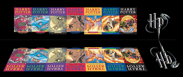 portadas-libros-harry-potter-hp-0
