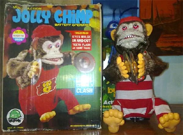 juguete-toy-story-mono-platillos