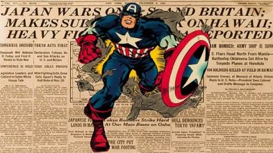 capitan-america-antiguo-diario