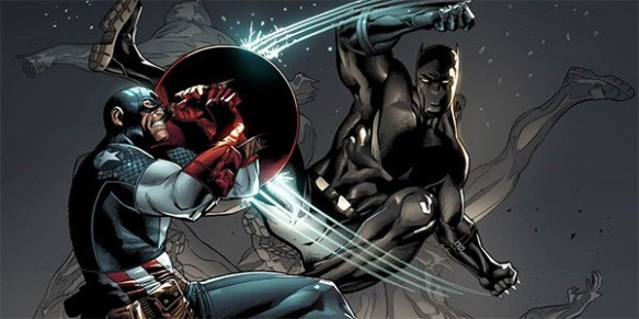 capitan-america-pantera-negra-pelea