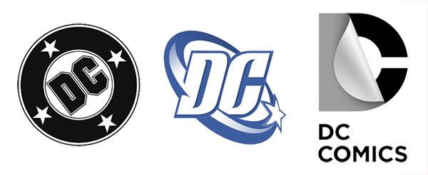 evolucion-logotipo-dc-comics