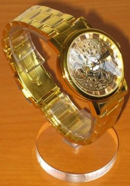 reloj-pulsera-steampunk-automatico-dorado-2