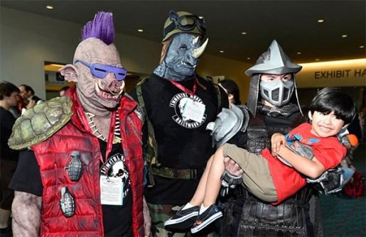 cosplay-tortugas-ninja-villanos