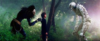 death-note-pelicula-live-action