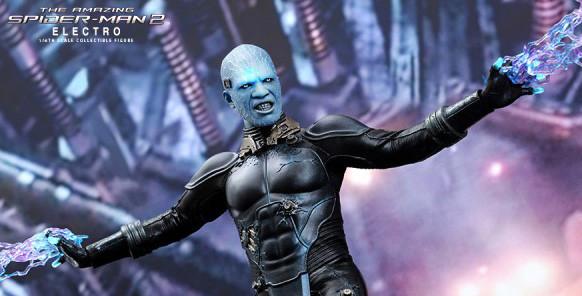 electro-amazing-spider-man-4
