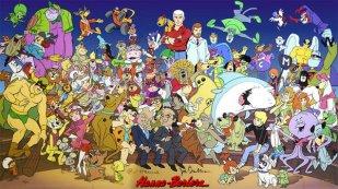 hanna-barbera-caricatura-mas-personajes