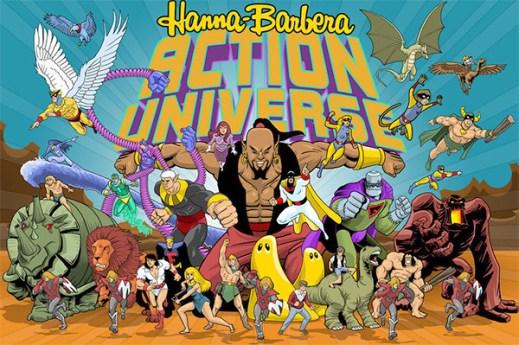 hanna-barbera-superheroes-universo