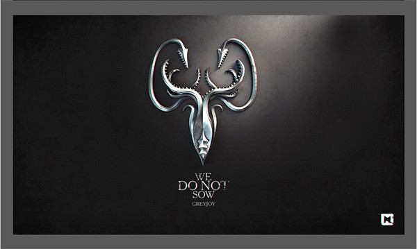 juego-de-tronos-heraldica-acero-valyriano-5