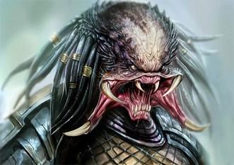depredador-boca-abierta-ilustracion