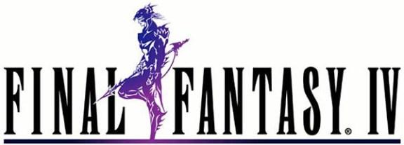 final-fantasy-iv-logo-isotipo