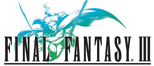 final-fantasy-vi-logo-isotipo