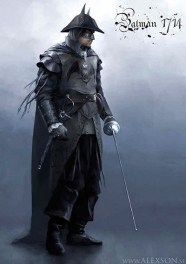 ilustracion-batman-1741-assasin-creed