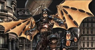 ilustracion-batman-steam-punk-gatubela