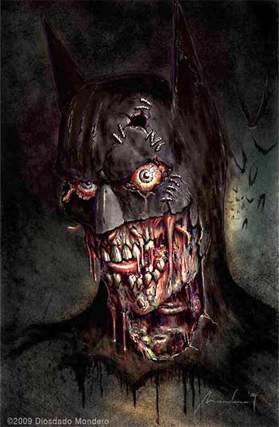 ilustracion-batman-zombi