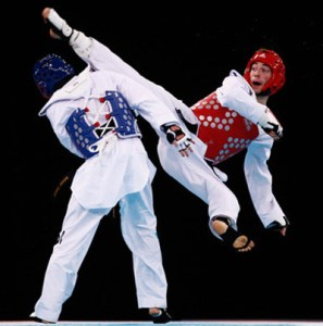 artes-marciales-patada-voladora-taekwondo