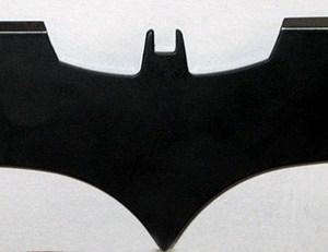 batman-batarang-cuchillos-lanzamiento-1