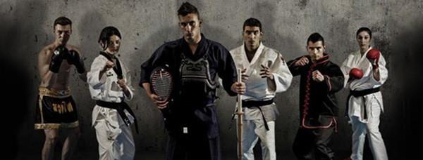 diferentes-estilos-artes-marciales