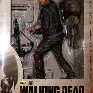 daryl-dixon-the-walking-dead-figura-0