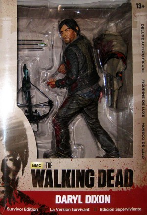 daryl-dixon-the-walking-dead-figura-0