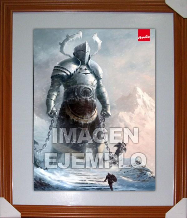 marco-40x50-cms-imagen-ejemplo