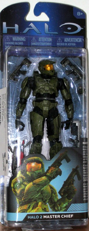 master-chief-halo-blister-0