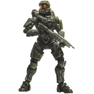 master-chief-halo-figura-accion