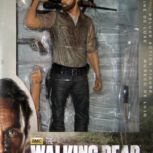 rick-grimes-the-walking-dead-estatua-0