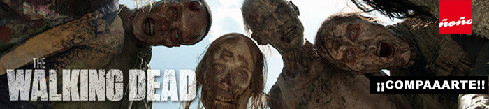 the-walking-dead-zombi-compartir-banner