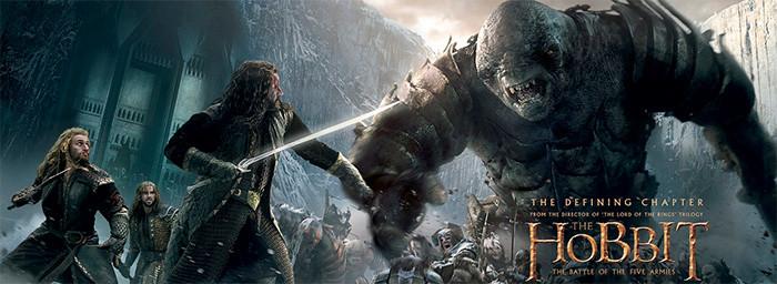 troll-hobbit-tierra-media