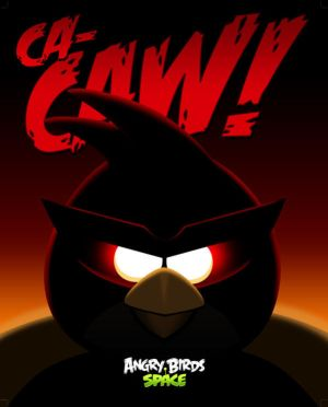 afiche-angry-birds-space-ca-caw