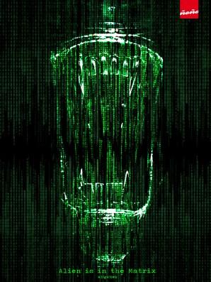 alien-enter-matrix-parallax-nono