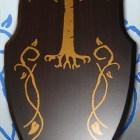 anduril-espada-aragorn-llama-del-oeste-soporte-pared