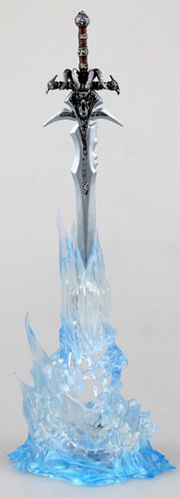 lampara-espada-frostmourne-off