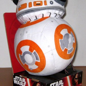 peluche-bb-8-star-wars-1