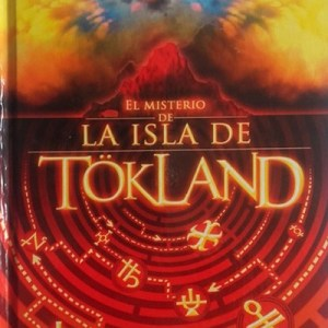 portada-libro-misterio-isla-tokland
