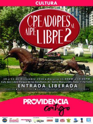 Plantilla de Trabajo_Biblioteca
