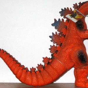 demon-godzilla-gojira-naranjo-0